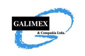 Galimex