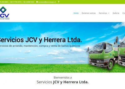 Servicios JVC